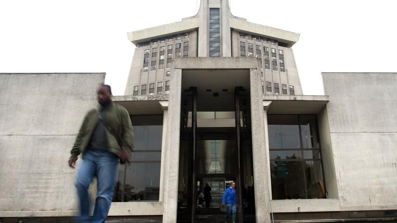 «À Créteil, les juges d'instruction menacent de libérer des détenus non jugés» – Le Figaro