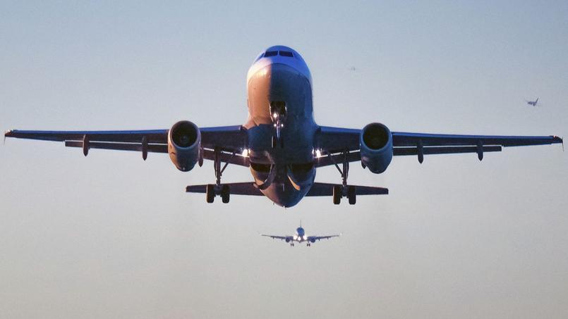De nouvelles mesures pour les vols à destination des Etats-Unis