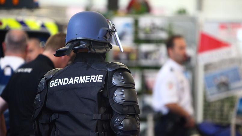 France : un émule de Breivik arrêté et mis en examen