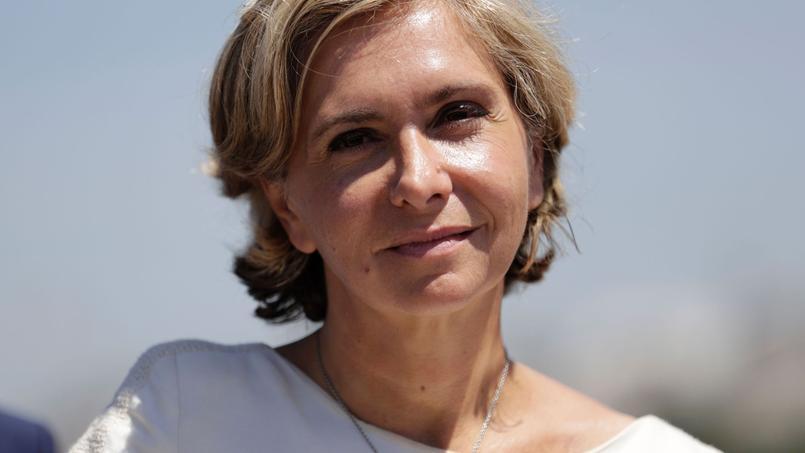 Valérie Pécresse annonce la création de Libres!, un mouvement d'idées au sein des Républicains pour incarner la droite «authentique», «ni soumise à Macron ni poreuse avec le FN».