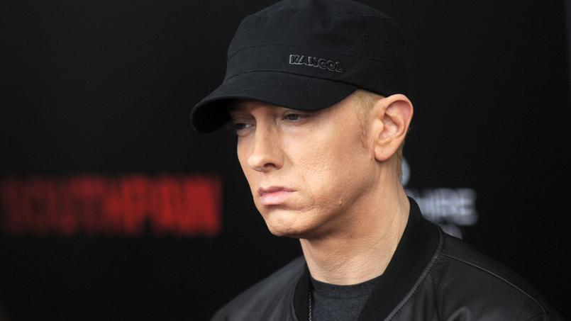 Dr. Dre publie un titre inédit :