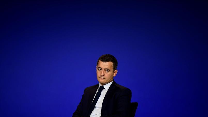 300 millions d'euros en moins pour les collectivités — Baisse des dotations