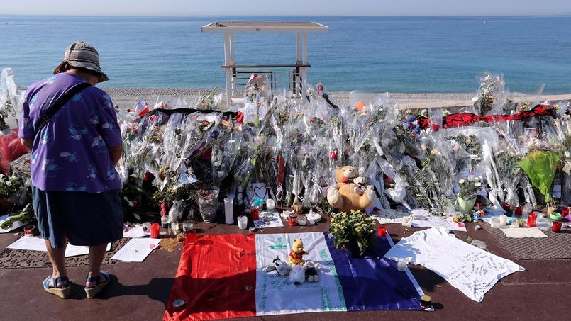 Un an après l'attentat du 14 juillet, Nice va rendre hommage aux victimes avec une série de commémorations.