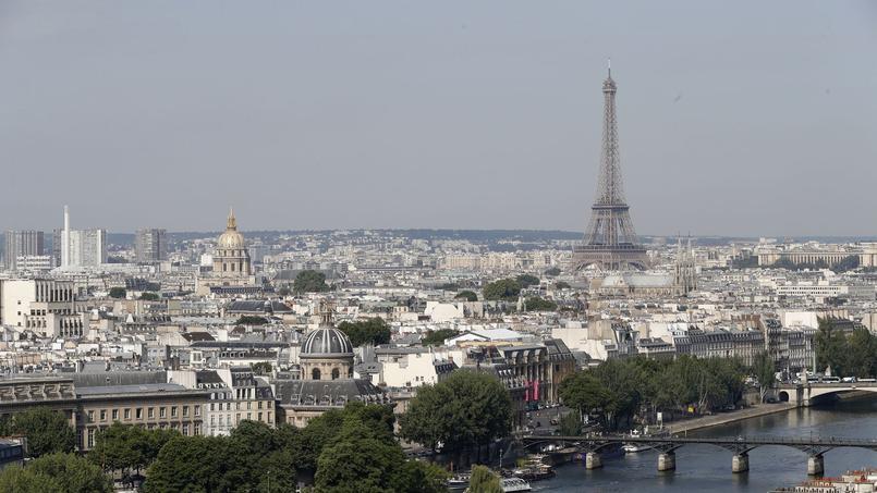 Moody's avait retiré à la France la note suprême en novembre2012, quelques mois après l'agence Standard&Poor's. Cette dernière s'était en effet montrée plus sévère en retirant le «tripleA» à notre pays dès le mois de janvier2012.