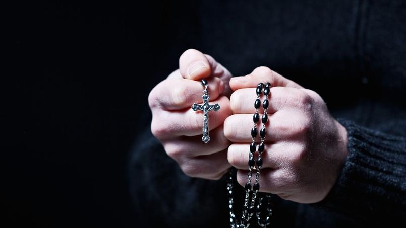 Plus de 500 enfants victimes d'abus dans un choeur catholique — Allemagne