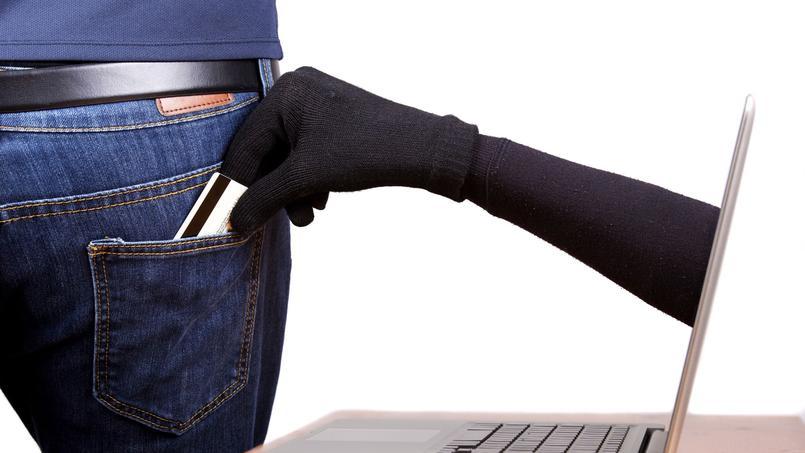 Baisse généralisée de la fraude à la carte bancaire
