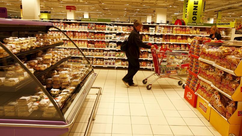 La guerre des prix entamée depuis 2013 a permis de contenir la hausse des prix des produits de consommation courante entre 2007 et 2013.