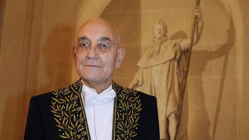 Max Gallo est décédé le 18 juillet 2017 à l'âge de 85 ans.