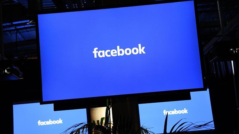 Instant Articles deviendra payant — Facebook