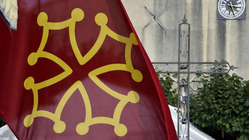 Le nom de la région Occitanie maintenu par le Conseil d'Etat