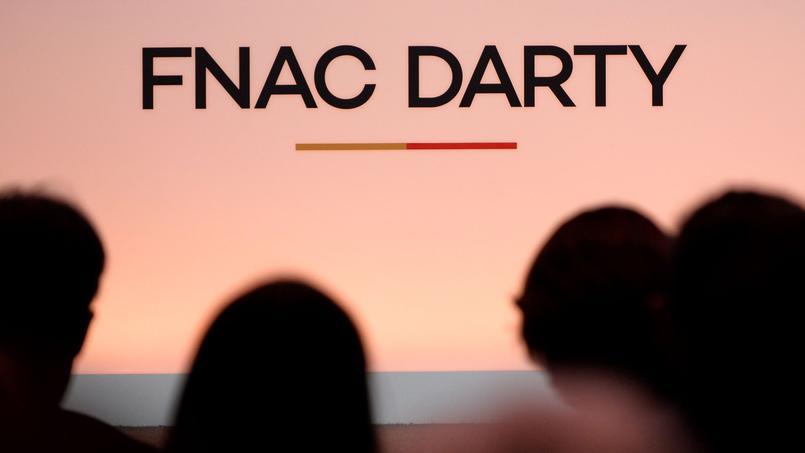 François Pinault cède sa part dans la Fnac à un groupe allemand