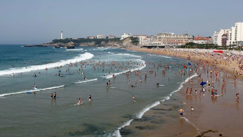 France : délivrance de visas touristiques accélérée et attente réduite aux aéroports