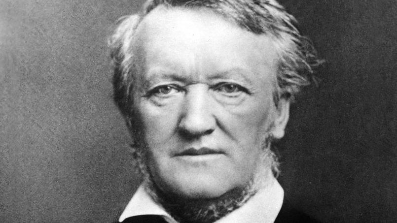 Les «Maîtres chanteurs de Nuremberg», du metteur en scène australien Barrie Kosky, est une comédie critiquant l'antisémitisme de Richard Wagner, présentée dans le cadre du festival d'opéra de Bayreuth.