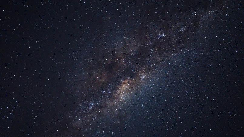 Nuits des étoiles : ce que vous allez pouvoir observer