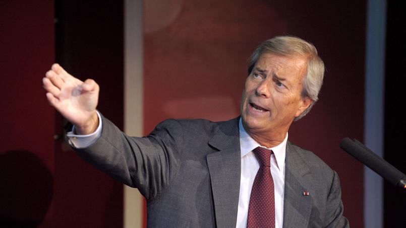 Telecom Italia: Amos Genish sera directeur général chargé des opérations