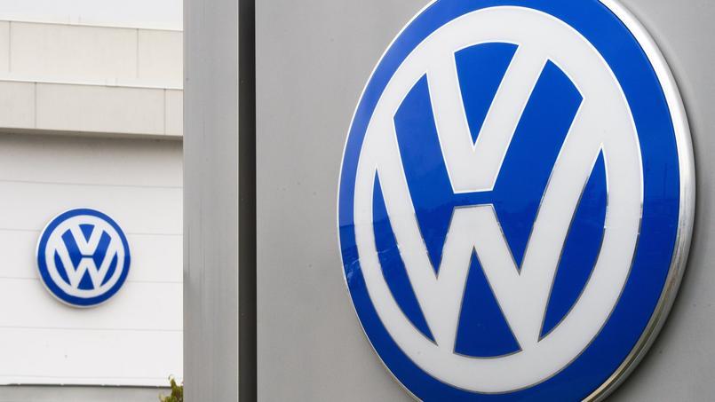 Tous les fabricants de voitures en Allemagne participaient à Berlin à ce «forum national» sous l'égide du gouvernement.