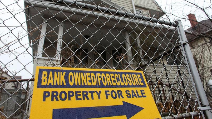Il y a dix ans, la crise des subprimes se déclenchait outre-Atlantique.