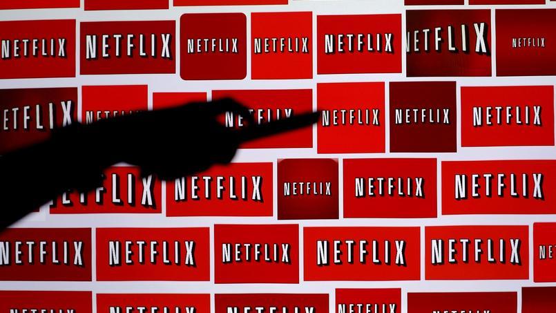 Les studios considèrent que Netflix et Amazon sont des concurrents et non plus des distributeurs.