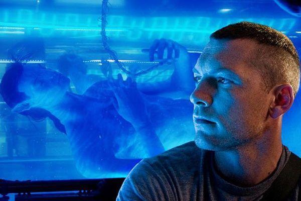 Sam Worthington était l'acteur principal du premier film, sorti en 2009.