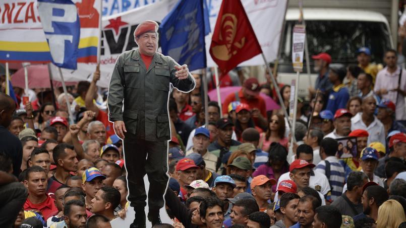 Douze pays d'Amérique latine ont décidé de ne pas reconnaître la nouvelle assemblée constituante élue le 30 juillet dernier et condamné «le manque d'élections libres, la violence, la répression, la persécution politique et l'existence de prisonniers politiques».