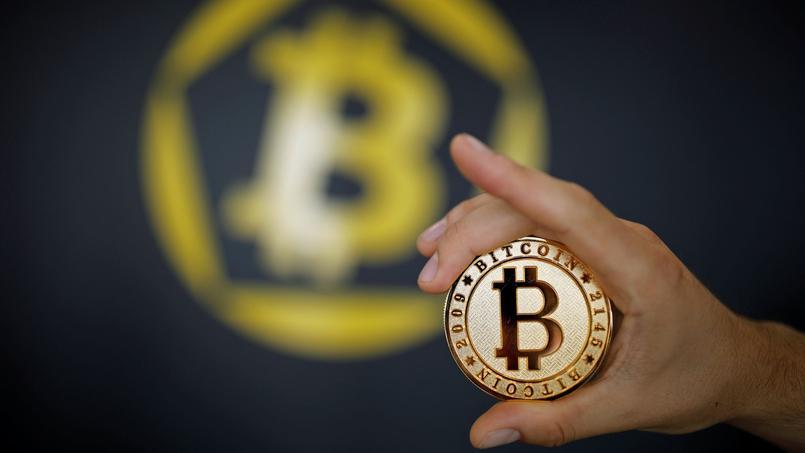 Inarrêtable, le bitcoin a dépassé les 4.000 dollars le 12 août. Un tel record attise la curiosité du grand public pour les cryptomonnaies. Quelques..