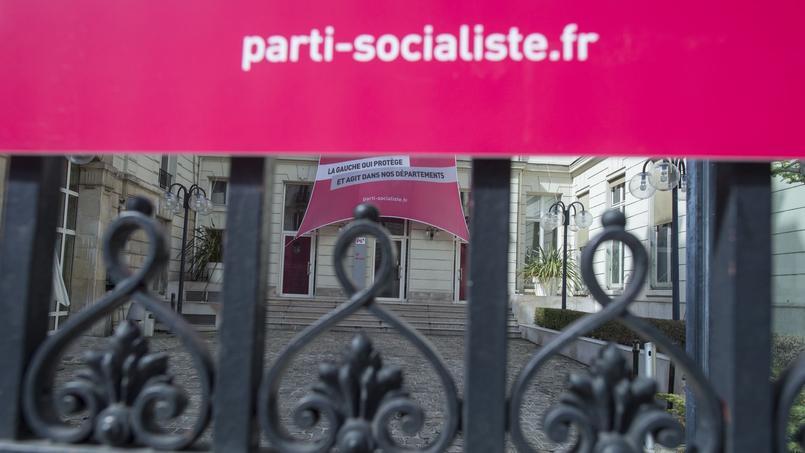 Stéphane Le Foll propose de renommer le PS