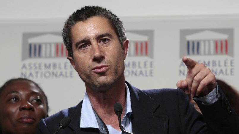 François Ruffin veut attaquer Macron sur