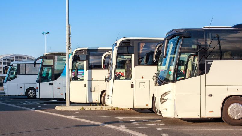 À Dunkerque, le coût du transport collectif est situé entre 45 et 50 millions d'euros (photo d'illustration).