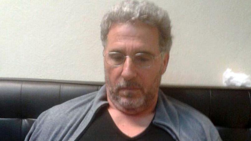 Un fugitif de la mafia arrêté — Uruguay