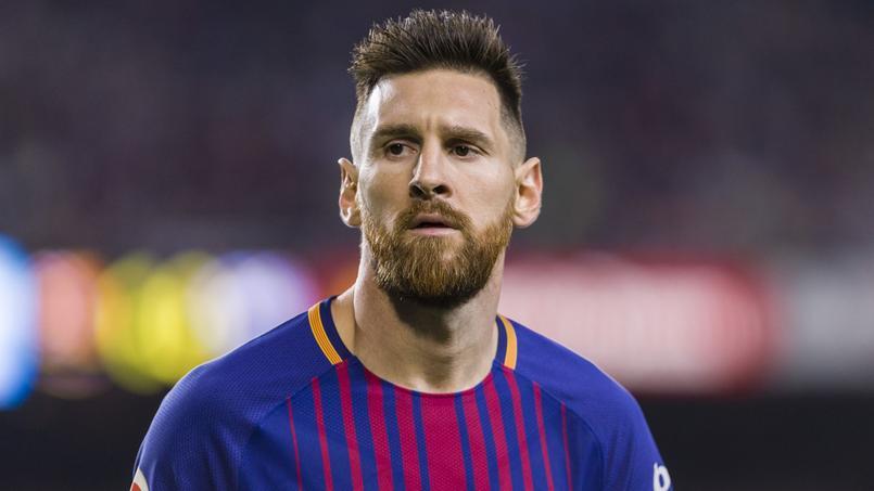"""Résultat de recherche d'images pour """"Lionel Messi"""""""