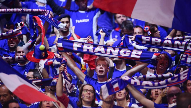 Coupe Davis : les supporters des Bleus en colère contre la Fédération