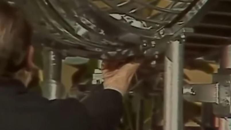 Mondial 1982 : quand le tirage mécanique avait tourné au fiasco