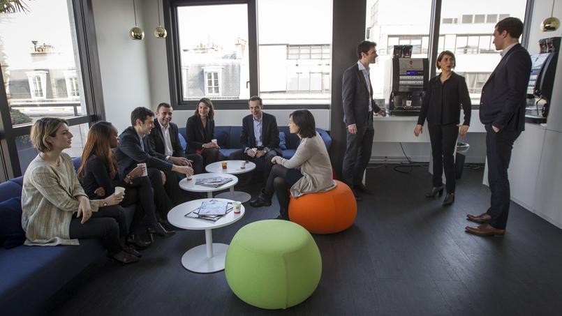 Qui sont les 25 meilleurs employeurs français ?