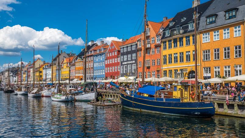 Comment peut-on ne pas être danois?