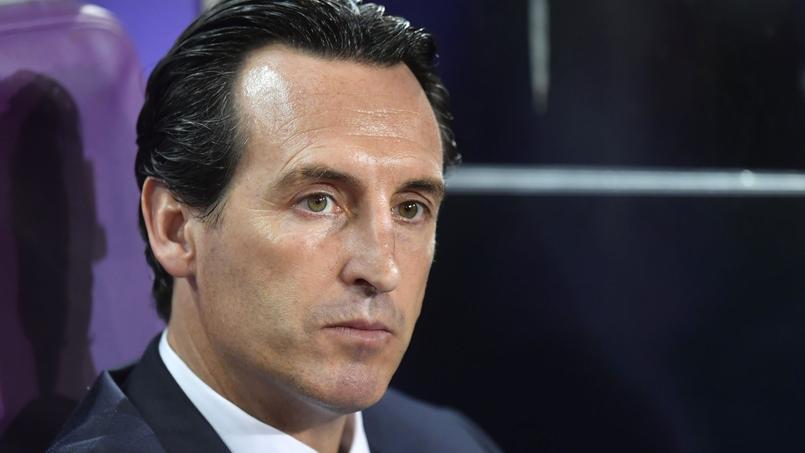 Le PSG se venge de Strasbourg, Lyon chute à Montpellier
