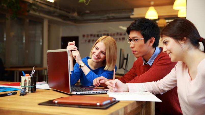 Les internautes pourront soumettre leurs idées en réponse aux questions des six thèmes sélectionnés