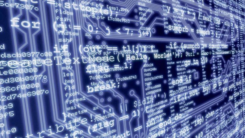Cybersécurité: le «big data» crée de nouveaux risques