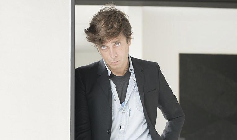 Hedi Slimane nommé directeur de la création artistique et de l'image de Céline