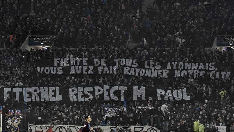 Les chefs réclament un hommage national pour Paul Bocuse — Lyon