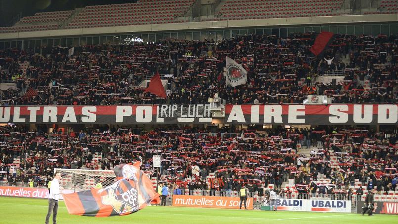 Prix, transports et spectacle : les freins du remplissage des stades en Ligue 1