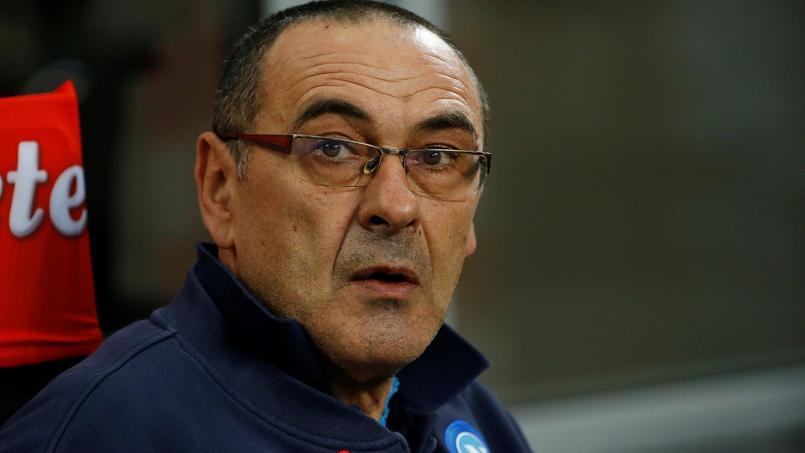 Match nul et vierge entre l'Inter et le Napoli