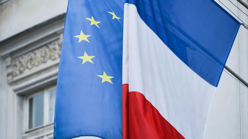 Compétitivité : la France bonne dernière de la zone euro