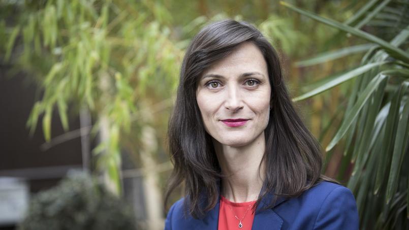 """Mariya Gabriel: «Les """"fake news"""" attaquent notre démocratie»"""