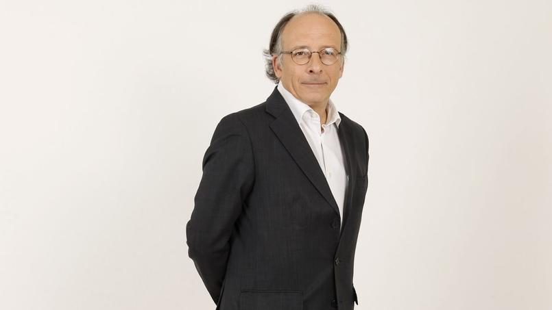 L'éditorial du Figaro : «Inutile»