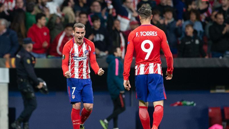 Pourquoi on appelle les joueurs de l'Atlético Madrid les «matelassiers» (Colchoneros)