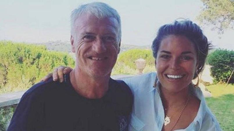 Bernard Tapie aurait été opéré en urgence à Monaco