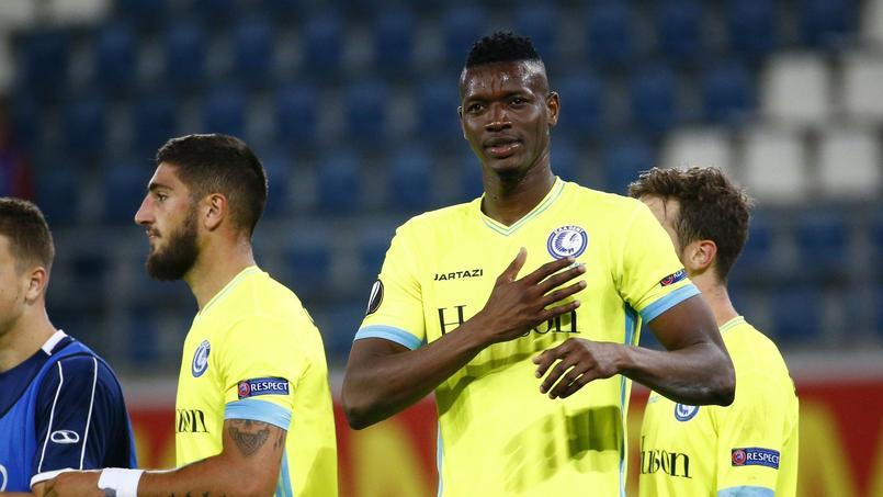 FC Nantes : Garde à vue, communiqué du club pour Kalifa Coulibaly
