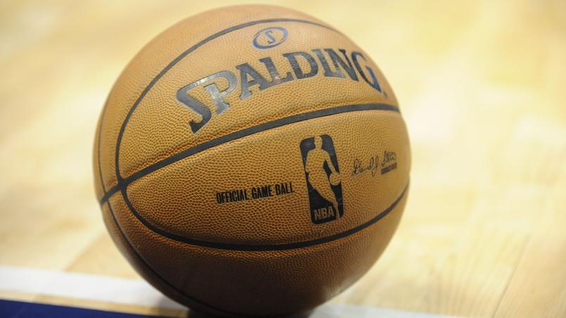 La NBA s'installe en Europe