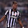 Devenu incontournable au sein du milieu de terrain du club de la «Vielle Dame», Paul Pogba marche dans les traces des grands joueurs français qui ont fait l'histoire de la Juventus.