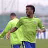 Très peu utilisé par le Paris Saint-Germain, Kinglsey Coman fait le choix de rejoindre Paul Pogba à la Juventus dans l'espoir de trouver plus de temps de jeu. Il a déjà disputé plus de matches que Vincent Pericard.